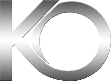 Kavita Oberoi Logo