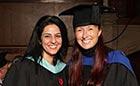 Kavita keynote speaker at Derby University