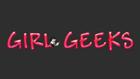 Girl Geeks Dinner