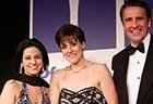 Oberoi Sponsors PF Awards 2006