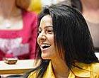 Kavita keynote speaker at WiRE - Women In Rural Enterprise